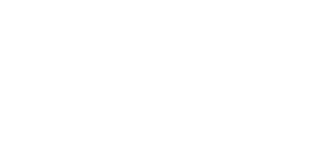 ajax_powerplant_ny_450